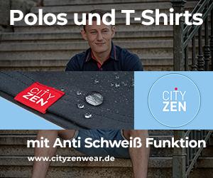 cityzenwear
